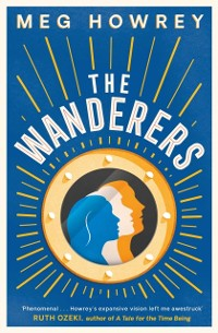 Cover Wanderers