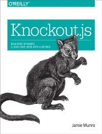 Cover Knockout.js