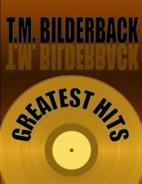Cover Greatest Hits