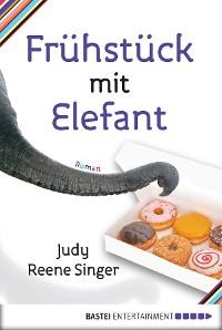 Cover Frühstück mit Elefant