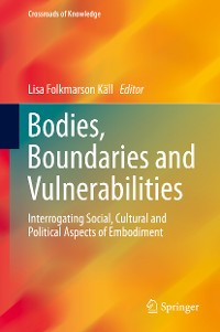Cover Bodies, Boundaries and Vulnerabilities