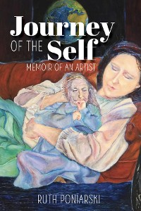 Cover Journey of the Self
