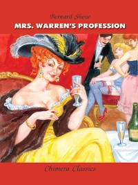a doll s house mrs warren s profession Henrik ibsen's a doll's house and george bernard shaw's mrs warren's profession, are notable works of great literatures, this is not in the sense of perceived beauty but for their ability to attract serious attention.
