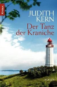 Cover Der Tanz der Kraniche