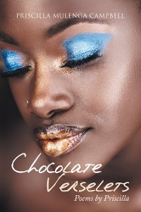 Cover Chocolate Verselets