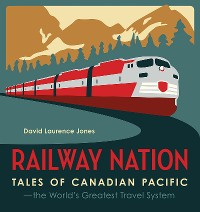 Cover Railway Nation
