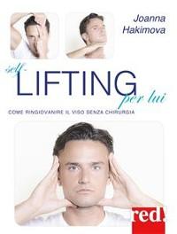 Cover Self lifting per lui