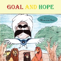 Cover Goal and Hope