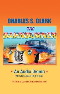 Cover The Bahnburner
