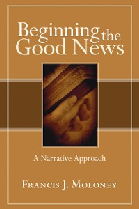 Cover Beginning the Good News