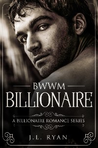 Cover BWWM Billionaire