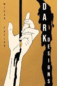 Cover Dark Designs