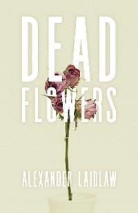Cover Dead Flowers