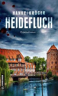 Cover Heidefluch