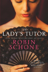 Cover The Lady's Tutor