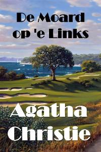 Cover De Moard op 'e Links
