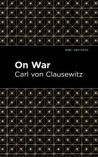 Cover On War