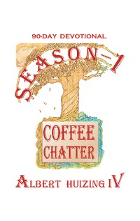 Cover Coffee Chatter