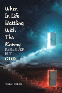 Cover When in Life Battling with the Enemy