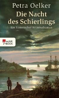 Cover Die Nacht des Schierlings