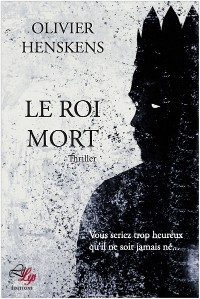 Cover Le Roi Mort