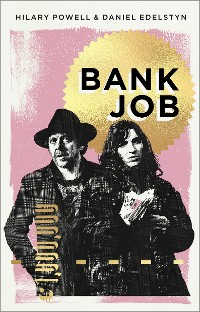 Cover Bank Job