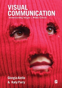 Cover Visual Communication