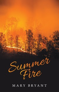 Cover Summer Fire