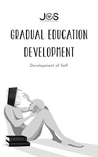 Cover Gradual Education Development