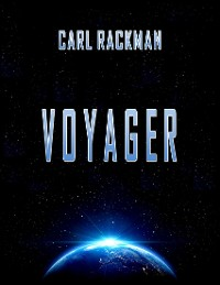Cover Voyager