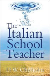 Cover Italian School Teacher
