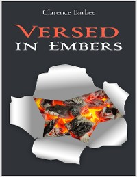 Cover Versed In Embers