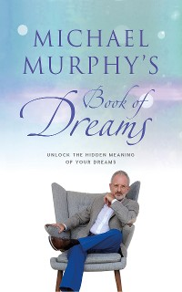 Cover Michael Murphy's Book of Dreams