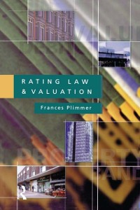 Cover Rating Law and Valuation