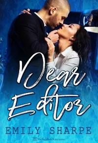 Cover Dear Editor