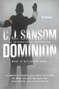 Cover Dominion