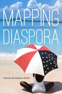 Cover Mapping Diaspora
