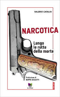 Cover Narcotica