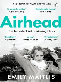 Cover Airhead
