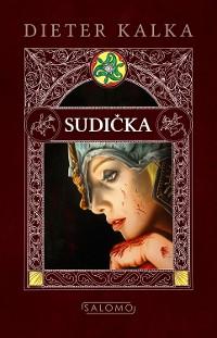 Cover Sudička