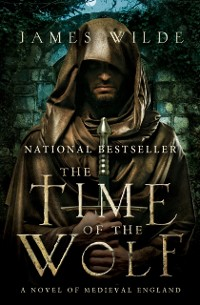 Cover Time of the Wolf