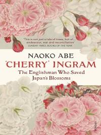 Cover 'Cherry' Ingram