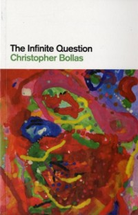 Cover Infinite Question
