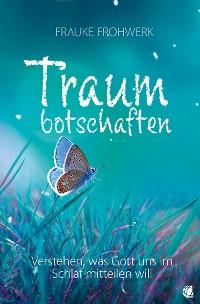 Cover Traumbotschaften