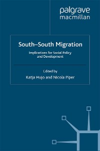 Cover South-South Migration