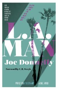 Cover L.A. Man