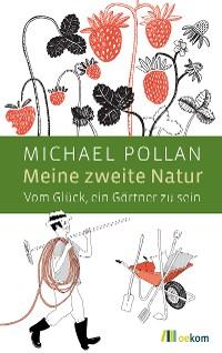 Cover Meine zweite Natur