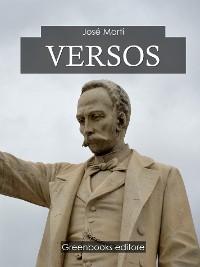 Cover Versos
