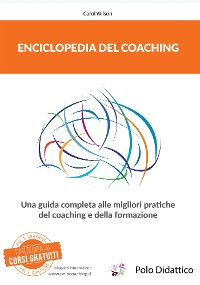 Cover Enciclopedia del coaching