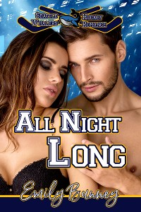 Cover All Night Long
